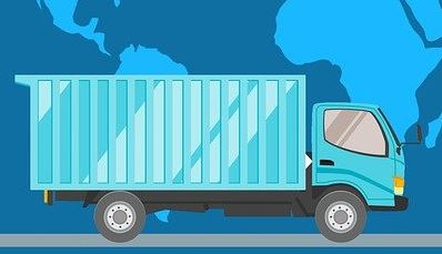 How to send parcel from India to USA